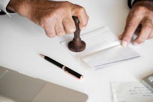 Anwalt Arbeitsrecht Bonn - Abmahnung