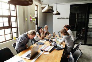 Anwalt Arbeitsrecht Bonn - Mobbing
