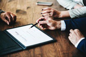 Anwalt Familienrecht Bonn - Scheidung