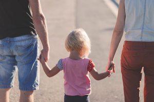 Anwalt Familienrecht Bonn - Sorgerecht